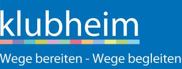 Klubheim Berlin