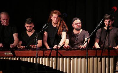 03.05.2019 – Konzert der Zollhausboys aus Bremen im Klubheim