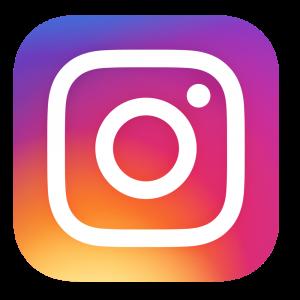 Instagram Zilleklub